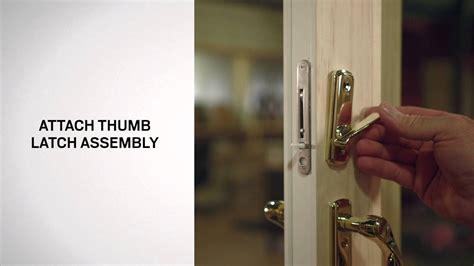 door lock broken sliding door lock broken sliding doors