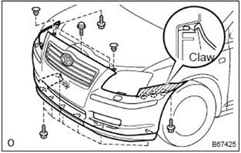1965 ford f100 ignition switch wiring diagram f