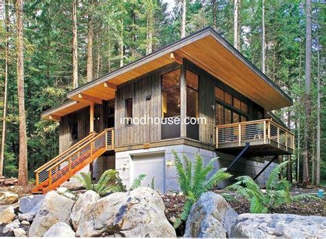 tiroler wood houses designs prefab wood houses philippines joy studio design gallery