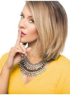 courtney kerr haircut 128 best images about short hair ideas on pinterest bobs
