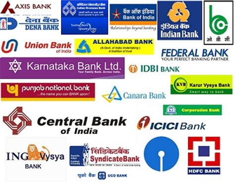 Accounts Mba In Vijayawada by Banks In Coimbatore Nationalised And Multinational Bank