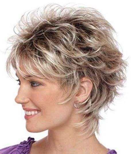 hairstyles 2018 over 50 short hairstyles for women over 50 2018