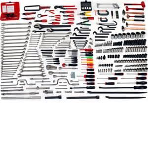 Tools Obeng Set Te 901 Original snap on industrial set building