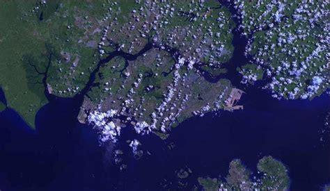 singapore map satellite view file singapore satellite map jpg wikimedia commons