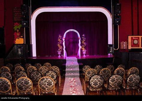 Dickens Opera House Longmont Co Wedding Venue
