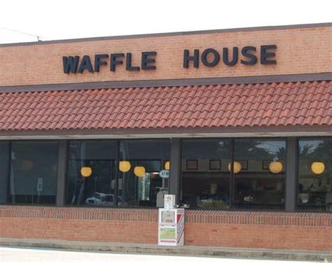waffle house germantown waffle house germantown tn yelp