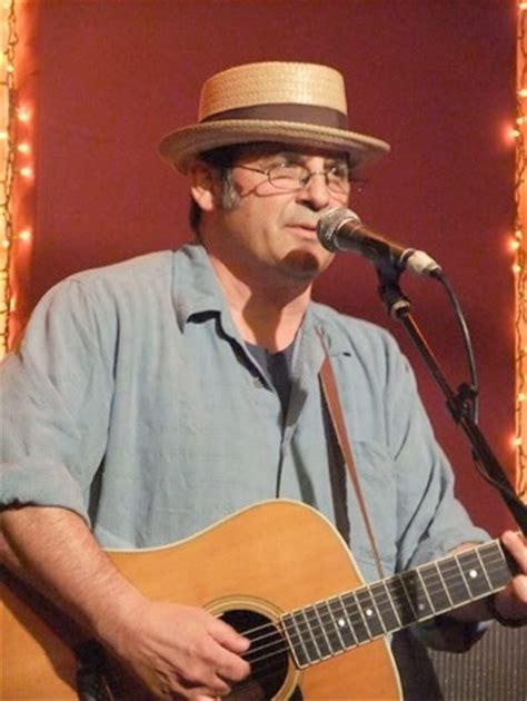 whatever floats your boat lyrics country song greg trooper it s real like that by richard cuccaro at yet