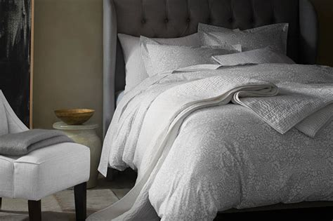 bed sheets types bed sheet types bedding fabrics threads by garnet hill