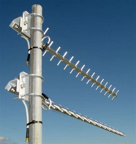 dual 16dbi 4g mimo 1800mhz yagi antenna kit for huawei e8278 2xcoax 2xts9 patch ebay