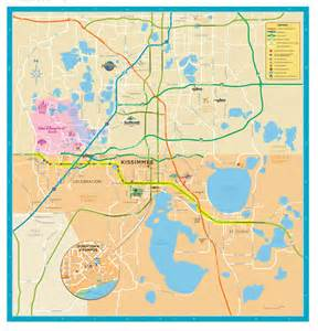trail maps wiki florida osceola county