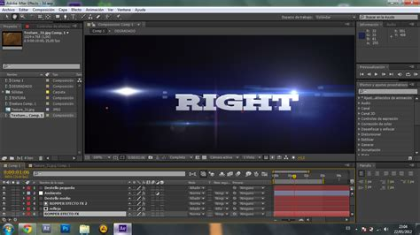 Adobe After Effects And Photoshop Cs3 Keygen Download