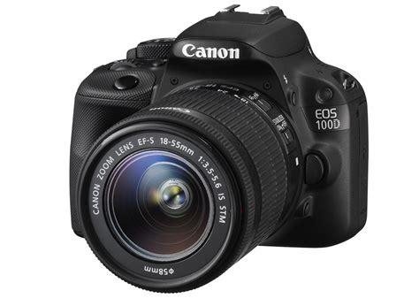 canon 1000d canon 100d en 700d aangekondigd photofacts
