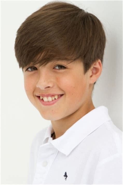 young boys faces owen edwards boys juniors face model and casting agency