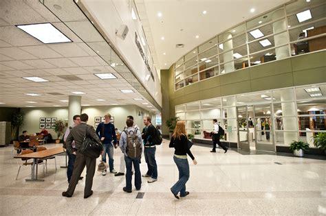 Gmu Finder Libraries Arlington Cus George