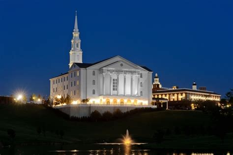 Dallas Baptist Mba Cost by Dallas Baptist Dallas Baptist