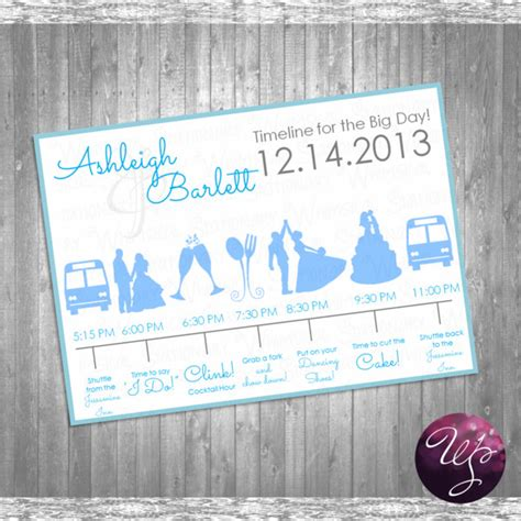 Wedding Invitations Columbia Sc by Whimsical Stationery West Columbia Sc Wedding Invitation