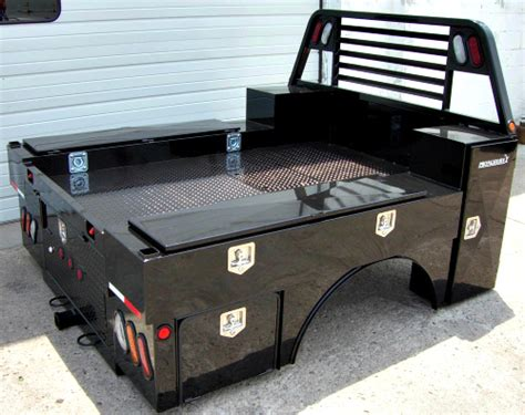 flatbed truck beds for sale geneva welding pronghorn utility flatbeds