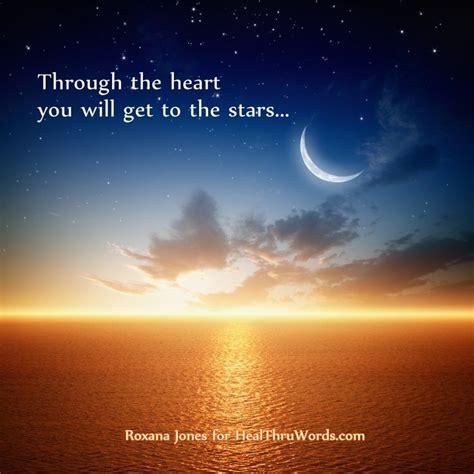 images      star  pinterest sky star lights    stars