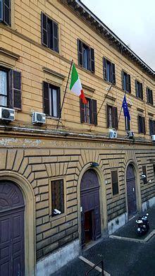 Casa Circondariale Coeli by Carcere Di Coeli