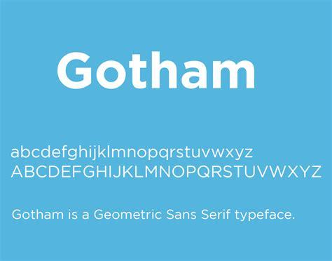 lato font family free digital downloads gotham font family free free fonts slab serif