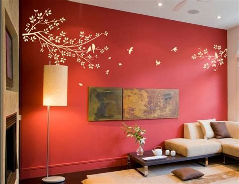 home decor flipkart flipkart home decor flipkart home decor wall stickers