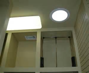 solar sky lights solar skylight
