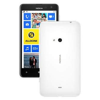 snapchat sur nokia lumia 625 le nokia lumia 625 224 199 99 sur cdiscount meilleur mobile
