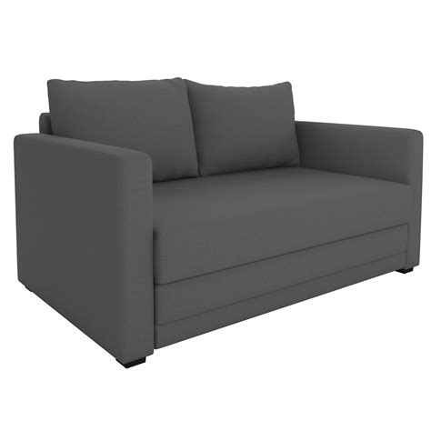 flip loveseat flip sofa bed dfs flip 2 seater sofa bed delivery