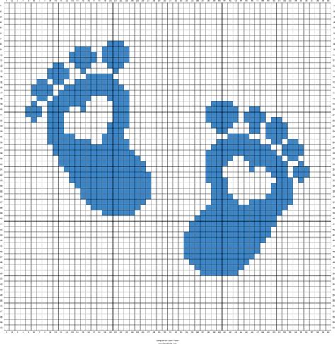 knitting pattern graph generator best 25 cross stitch pattern maker ideas on pinterest