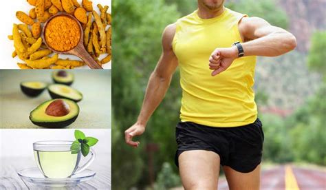 home remedies to increase stamina and energy authority