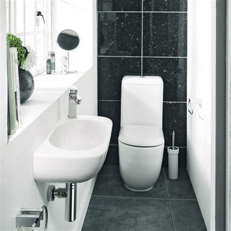 cloakroom bathroom ideas freeform suite from bathstore cloakroom suites 10 of