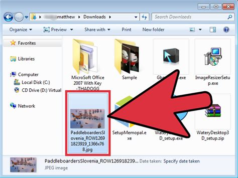 bing home page archive part 3 how to save a bing background image 9 steps with pictures