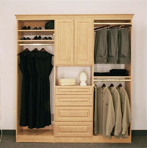 armoire furniture plans wardrobe closet cabinet roselawnlutheran