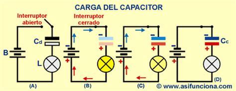 que es mejor un capacitor o una bateria que es mejor un capacitor o una bateria de gel 28 images c 243 mo aprender a tocar la bater