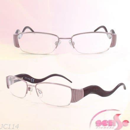 silhouette rimless eyeglasses parts louisiana brigade