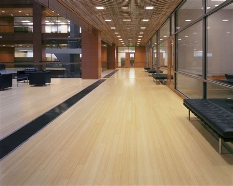Bamboo Flooring Pros and Cons: Weighing down Negative and