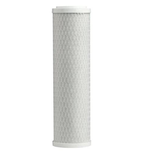 Filter Carbon Block 10 Rating 5 Micron Usa 5 micron coconut carbon block replacement water filter cartridge