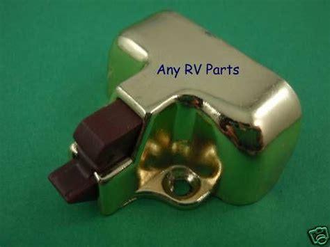 jayco 0058270 trailer rv cabinet latch catch ebay