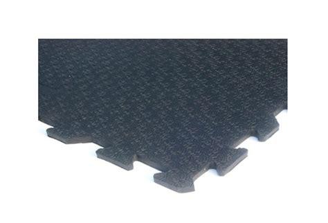 tapis antid 233 rapant en caoutchouc vulcanis 233 multi usages pro