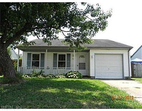 1960 aquamarine dr virginia va 23456 foreclosed
