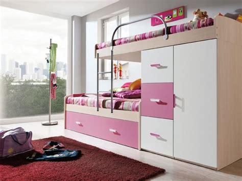 bed room boom las mejores camas para ni 241 os y ni 241 as blog de decoraci 243 n