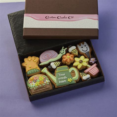 lasting impressions a mediumâ s cherished messages from spirit books medium gardening cookie gift box