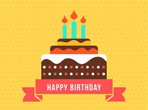 12 happy birthday cake vector images happy birthday cake 12 luxury happy birthday cake and card pictures best