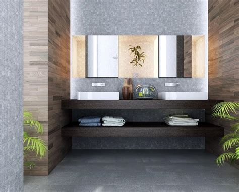 contemporary bathroom by monica mauti ad designfile photos contemporary bathrooms