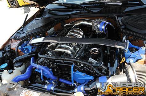 custom nissan 350z engine 2003 nissan 350z twin turbo for sale