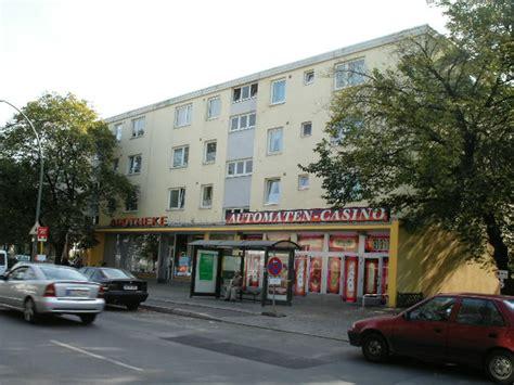 wohnungen in haselhorst 03 immobilien