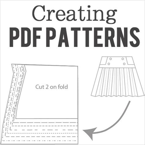 pattern drafter online 32 best sewing pattern cutting drafting software images