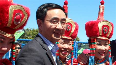 northcote korean new year national mp jian yang taught to spies but