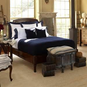ralph bedroom furniture home decorating