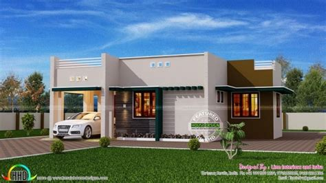 1500 sq ft house interiors picture india house floor plans